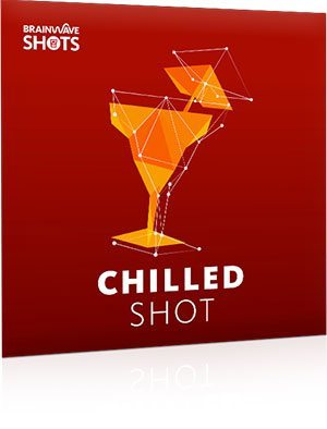 Chilled Shot Cover