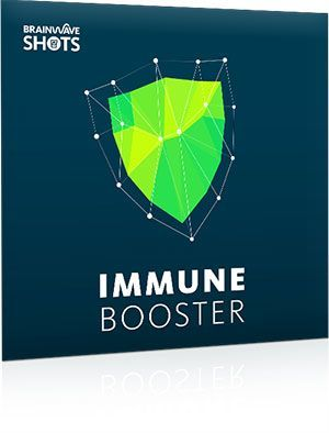 Immune Booster Cover