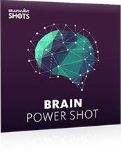 Brain Power Shot
