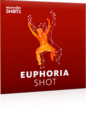 Euphoria Shot Cover