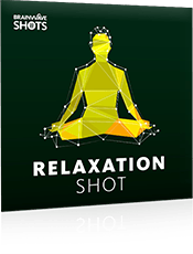 Relaxation Shot Cover