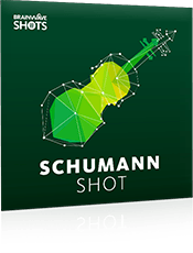 Schumann Shot Cover