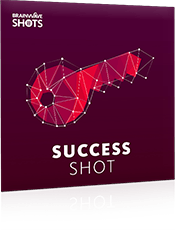 Success Shot Cover