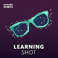 Learning Shot Cover