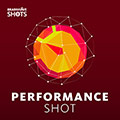 Performance Shot Cover