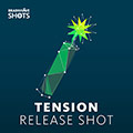 Tension Release Shot Cover